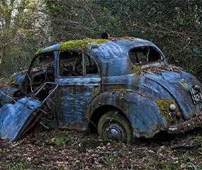 scrap-my-car